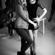 lightup_school_model_workshop_making_of_fotograf_tobias_bechtle-26