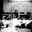 lightup_school_model_workshop_making_of_fotograf_tobias_bechtle-3
