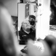 lightup_school_model_workshop_making_of_fotograf_tobias_bechtle-31