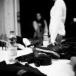 lightup_school_model_workshop_making_of_fotograf_tobias_bechtle-6