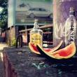fuji_x100s_fotograf_tobias_bechtle_dscf0226-bearbeitet