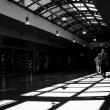 fuji_x100s_fotograf_tobias_bechtle_dscf0487