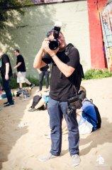graffitiboxsummerjam2012_copyright_fotograf_tobiasbechtle_0039