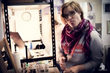lightup_school_model_workshop_making_of_fotograf_tobias_bechtle-15
