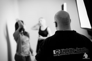 lightup_school_model_workshop_making_of_fotograf_tobias_bechtle-22