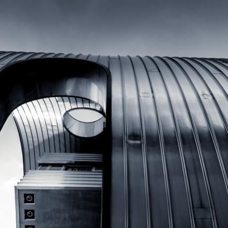 Berlin Architektur #3
