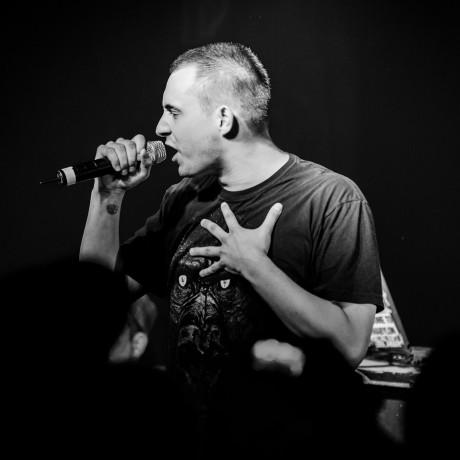 Flexis – Mach One Konzert