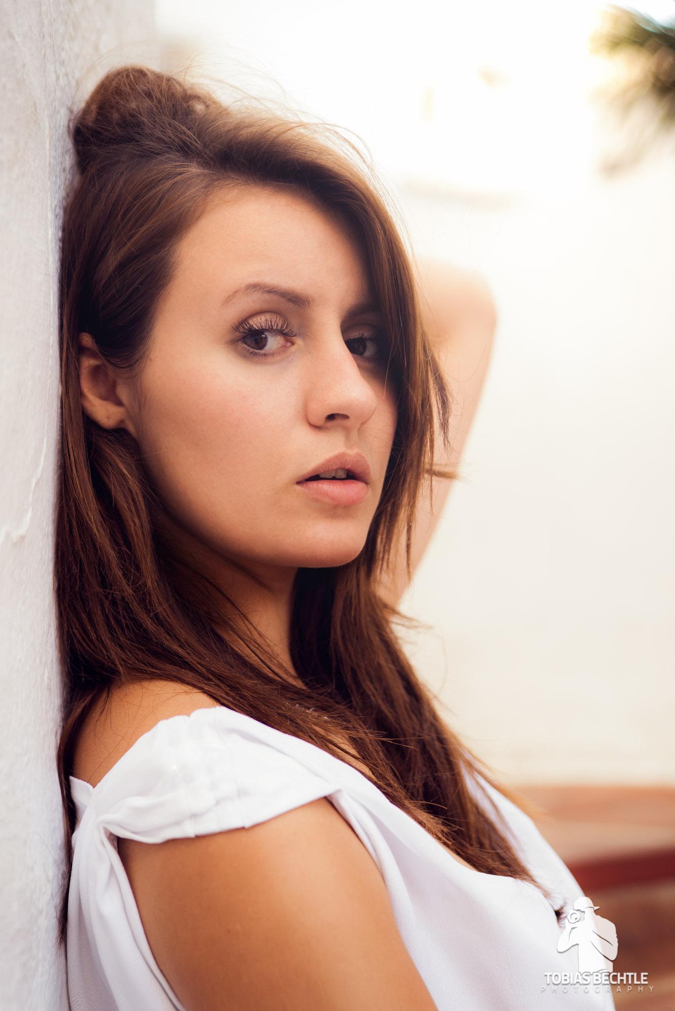 Lucy Malaga #2