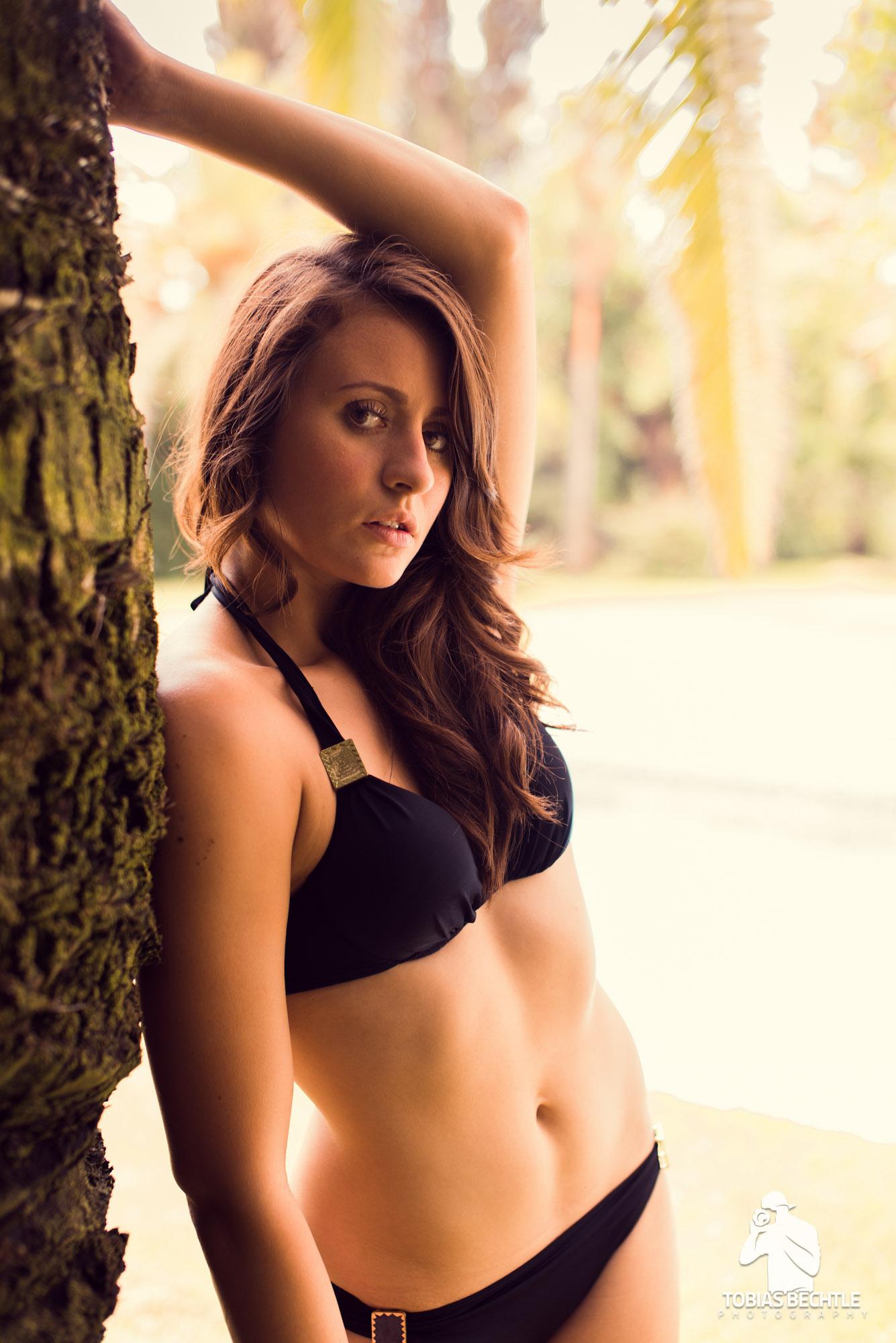 Lucy Malaga #6