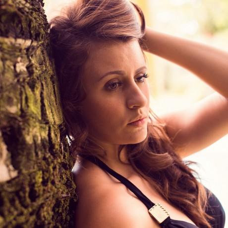 Lucy Malaga #7