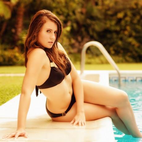 Lucy Malaga #5