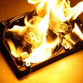Kleines Serverproblem… nun ist alles wieder gut