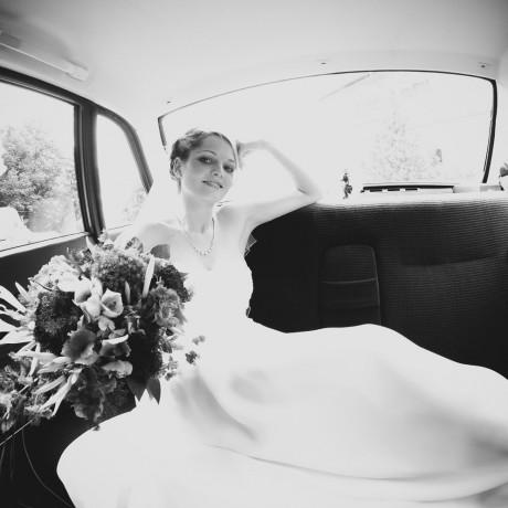 Hochzeit #3