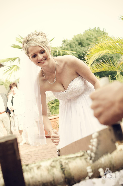 Hochzeit #4