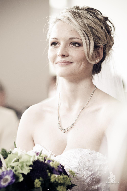 Hochzeit #8