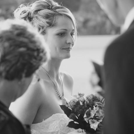Hochzeit #9