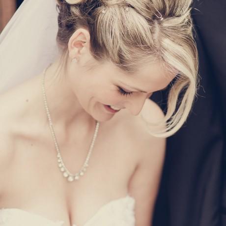 Hochzeit #10