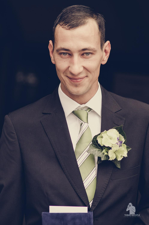 Hochzeit #11