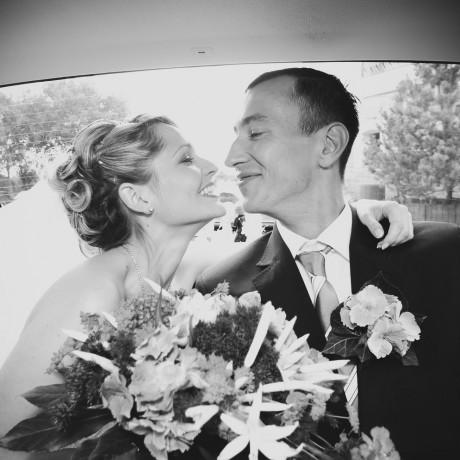 Hochzeit #12