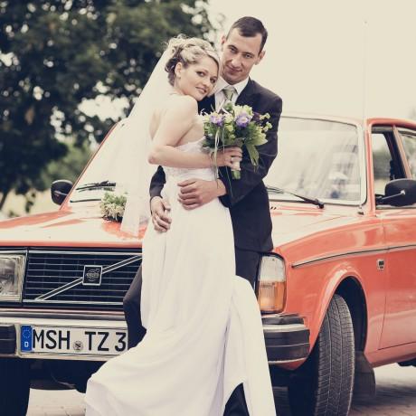 Hochzeit #13