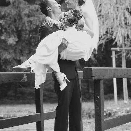 Hochzeit #14