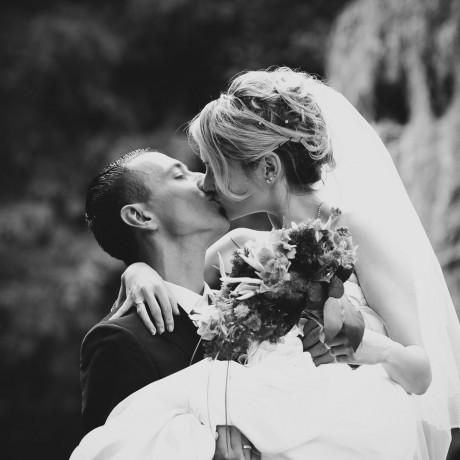 Hochzeit #15
