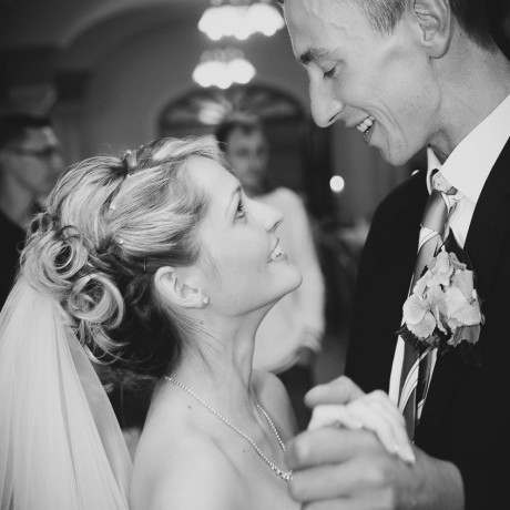 Hochzeit #16