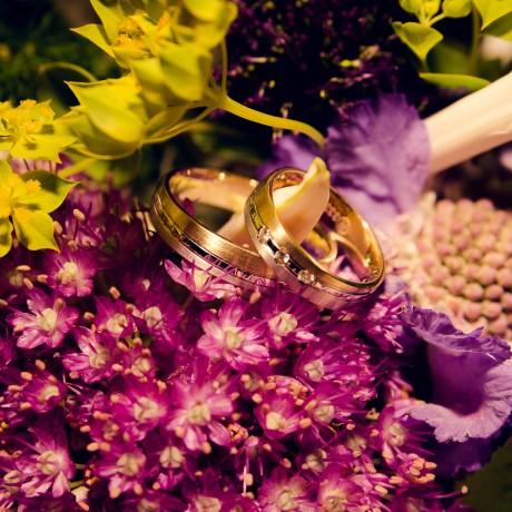 Hochzeit #17