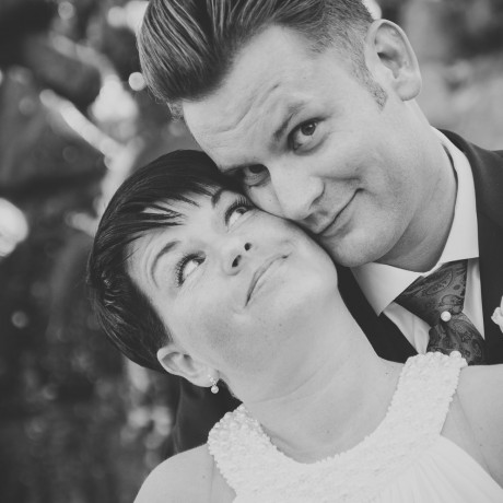 Hochzeit #20