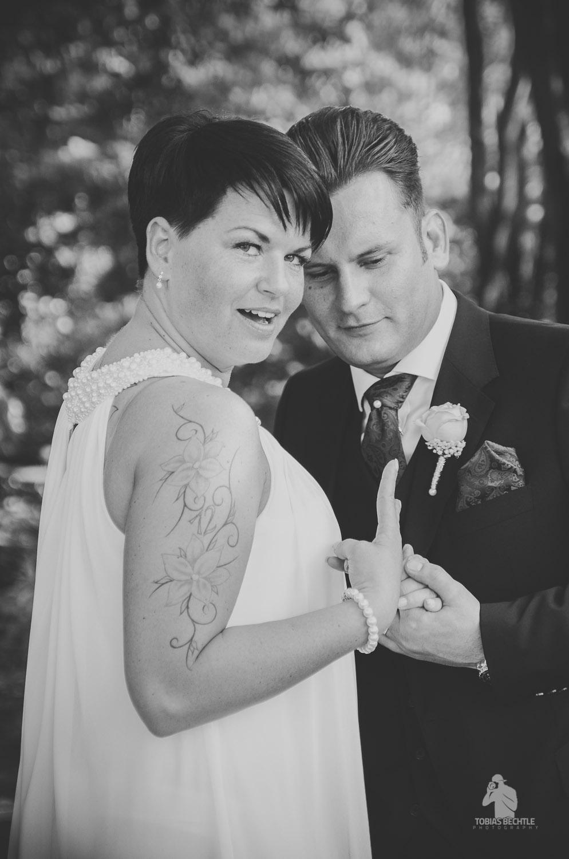 Hochzeit #21