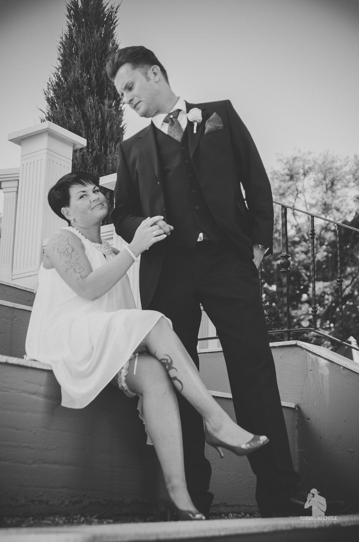 Hochzeit #22