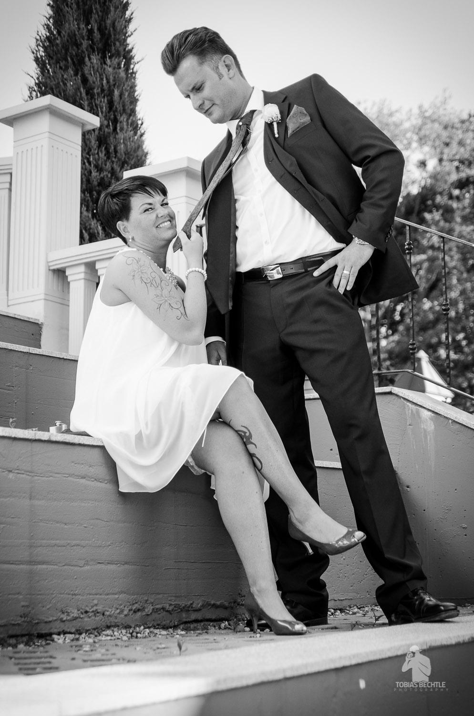 Hochzeit #23