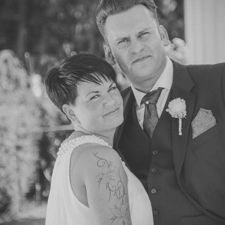 Hochzeit #24