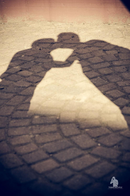 Hochzeit #26
