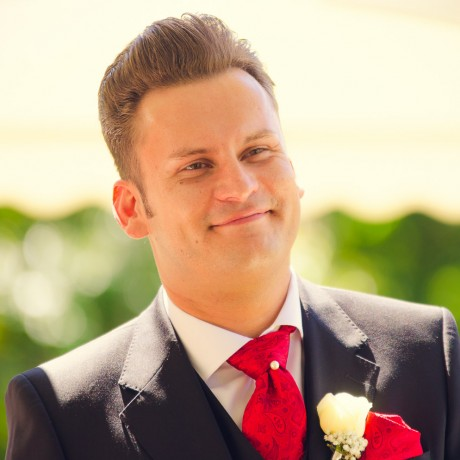 Hochzeit #28