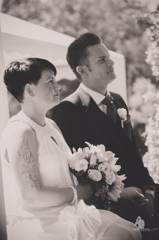 Hochzeit #30