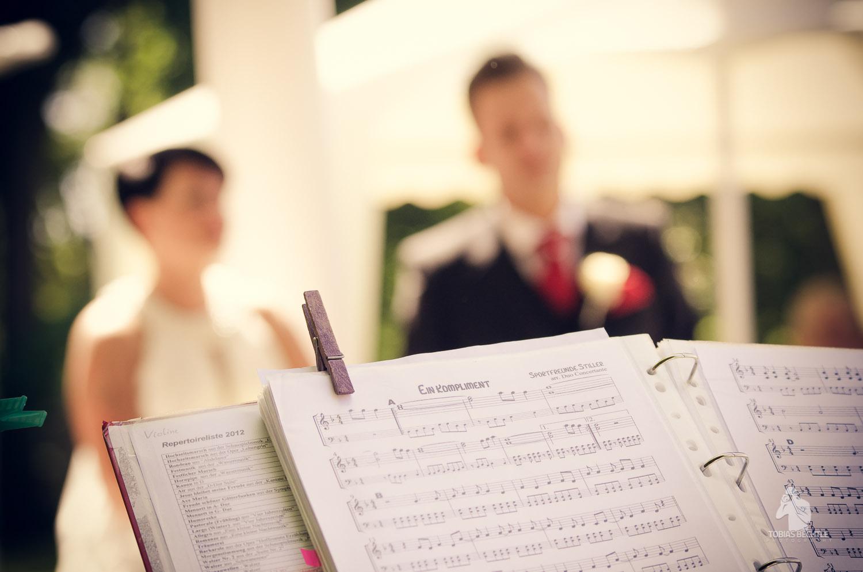 Hochzeit #33