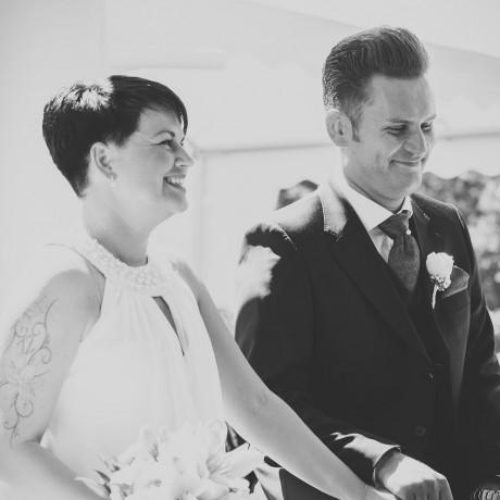 Hochzeit #34