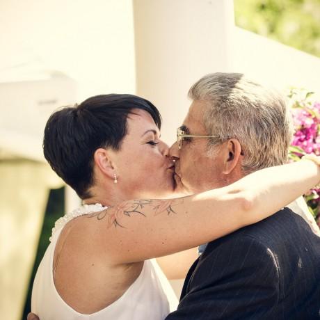 Hochzeit #35