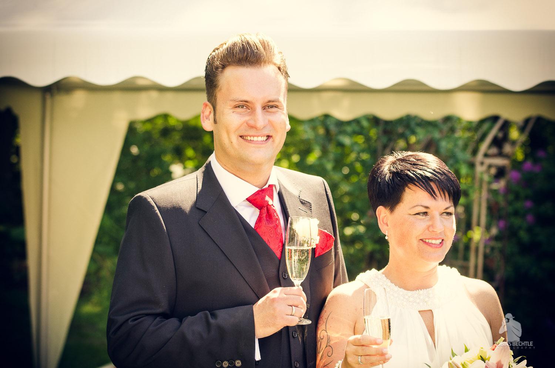 Hochzeit #36