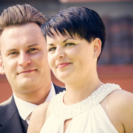 Hochzeit #38