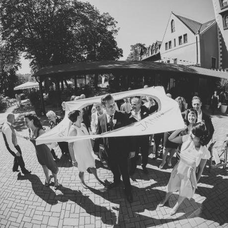 Hochzeit #39