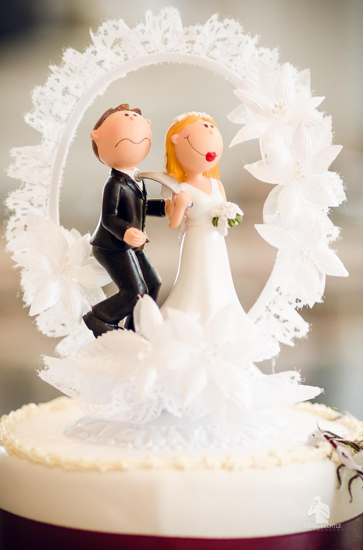 Hochzeit #44