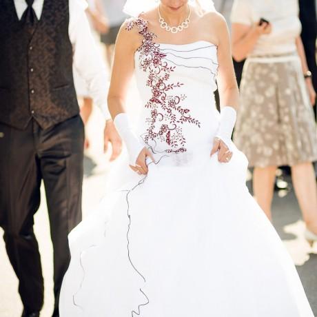 Hochzeit #45