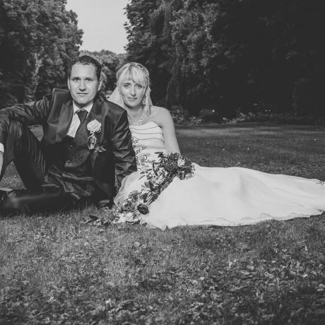 Hochzeit #46