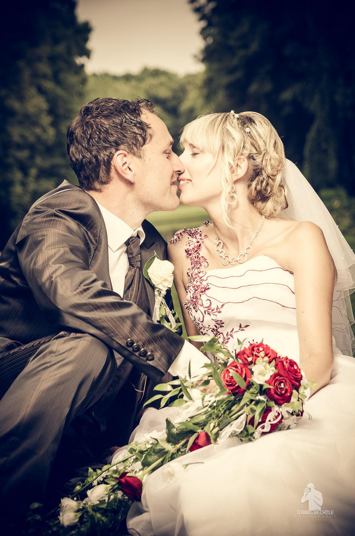 Hochzeit #47