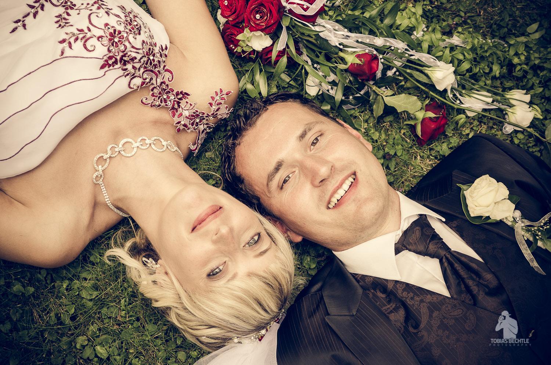Hochzeit #48