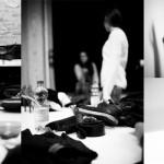 Tobias_Bechtle_Fotografie_Model_Workshop_bei_LightUp_Events